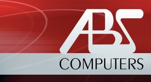 logo-300dpi-rgb_web (2)