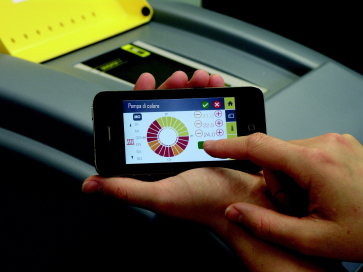 monitoraggio-consumi-energetici-residenziali