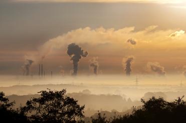 portale inquinamento industriale