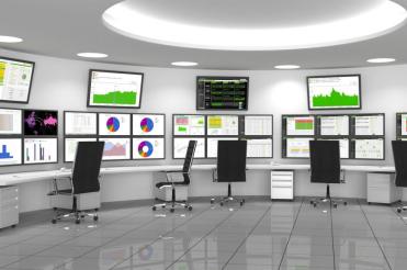 portale monitoraggio perdite